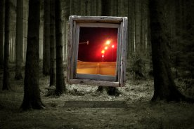 window_to_another_world_v_by_pyrosikth-d4i459m