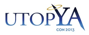 utopYAcon2013_official_logo