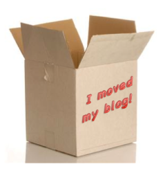 blogmovebox