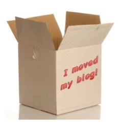 blogmovebox